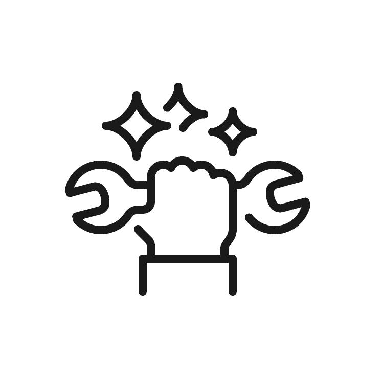 icon-durchfuehrung